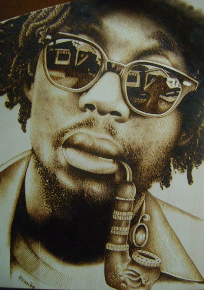 peter tosh 70