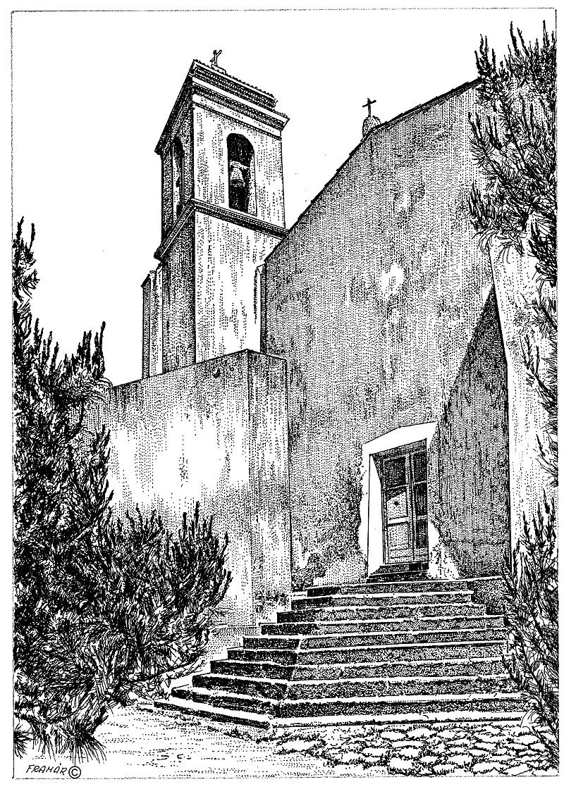 chiesa_s._defendente_A4
